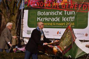 Botanische Tuin Kerkrade : Botanische tuin kerkrade u botanische tuin met planten bomen en
